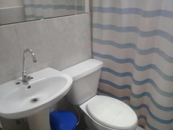 Casa En Venta Araure Portuguesa 20-6405 Mmm
