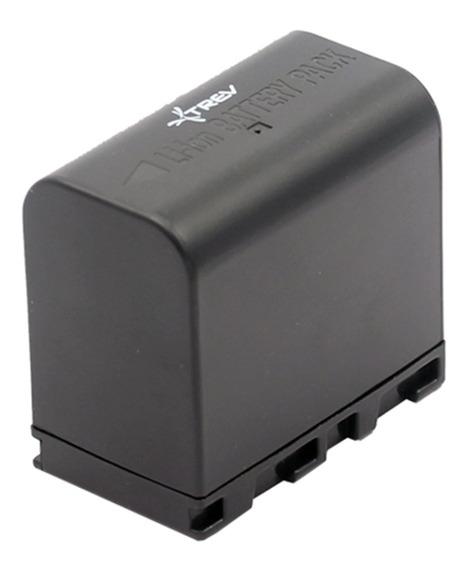 Bateria Compatível Com Jvc Bn-vf823