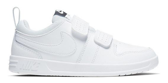 Zapatillas Nike Pico 5 2023630-dx