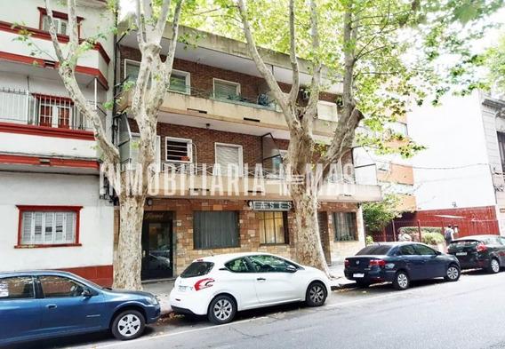 Apartamento Venta Cordon Montevideo Imas.uy R *