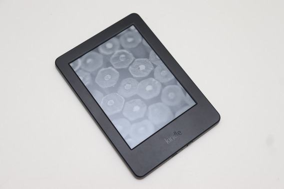 Kindle 7 Geração E Reader Amazon