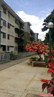 El Valle Alberto Ravell - Apartamento 66 M2 En Venta