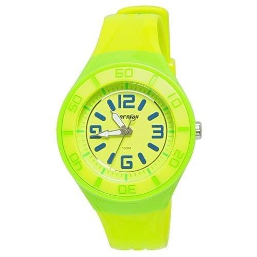Relógio Mormaii 2035kkk/8v