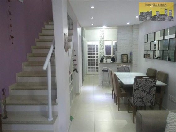 Casas Em Condomínio À Venda Em Jundiaí/sp - Compre O Seu Casas Em Condomínio Aqui! - 1422024