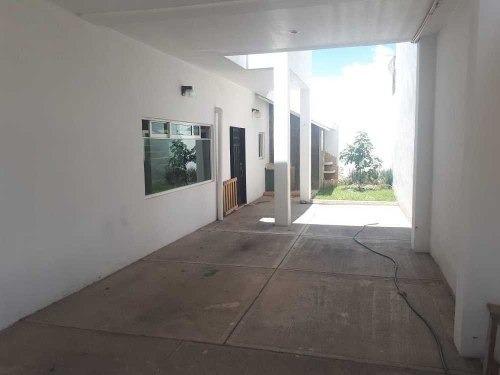 Moderna Residencia En El Sur De Pachuca