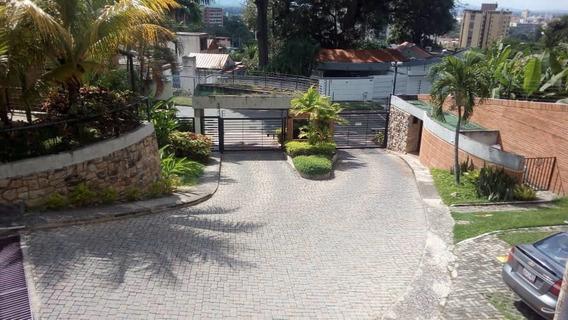Town House En Lomas Del Este. Foth - 135