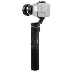 Gimbal Feiyutech G5 3-axis Handheld Gimbal Para Câmeras