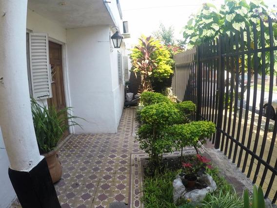 Casa En Alquiler En Ciudad Madero