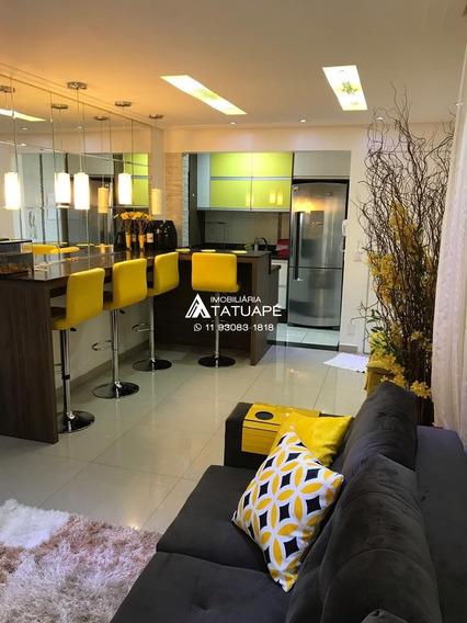 Apartamento - Ap000148 - 34474820