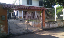 Marina Estacionamiento Para Motos De Agua En Higuerote