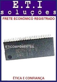 Bd7979efv | Bd7979eef | Bd7979 Efv Para Ps3 100% Novo