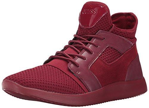 Adivina Caleb Sneaker Zapatillas Para Hombre