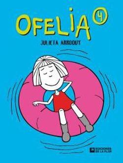 Imagen 1 de 1 de Ofelia 4