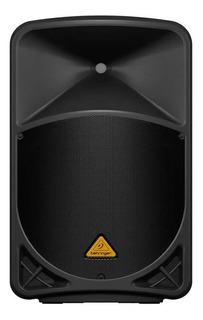 Bafle Activo Behringer Eurolive B115w Premium