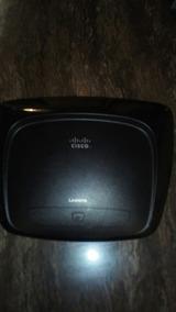 Rauter Cisco