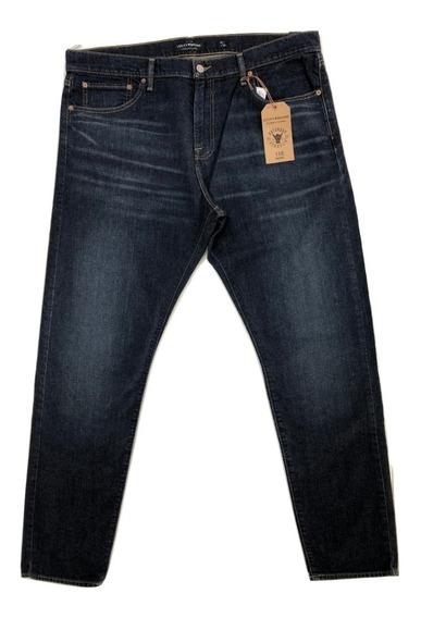 Lucky Brand Talla 40 X 32 Slim/ Athletic/ Taper Strecht