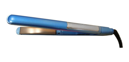 Alaciadora Babylisspro Nanotitanio Placas 1 PuLG. Bnt132es