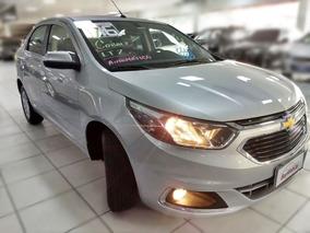 Chevrolet Cobalt Ltz - 2016