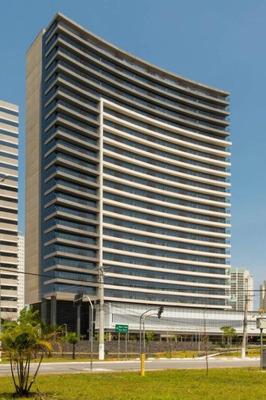 Sala Em Jardim Das Perdizes, São Paulo/sp De 352m² Para Locação R$ 22.880,00/mes - Sa237592