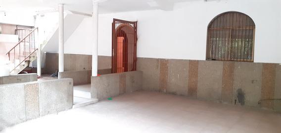 Casa En Venta Jm/04243631221