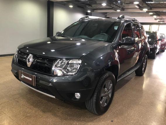 Renault Duster 2.0 Ph2 4x2 Privilege 2018