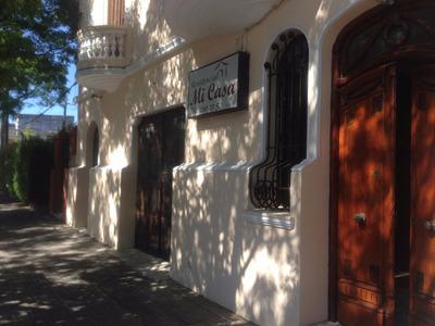 Residencial De Ancianos Casa De Salud - Mi Casa
