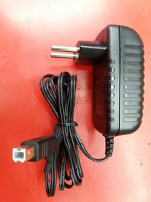 Fonte Roteador Huawei B681 B660 B260.
