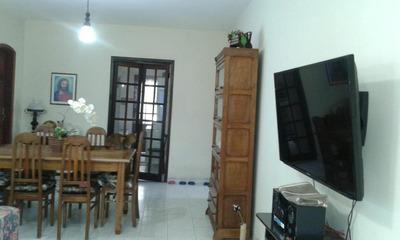 Casa Em Trindade, São Gonçalo/rj De 89m² 3 Quartos À Venda Por R$ 330.000,00 - Ca213885