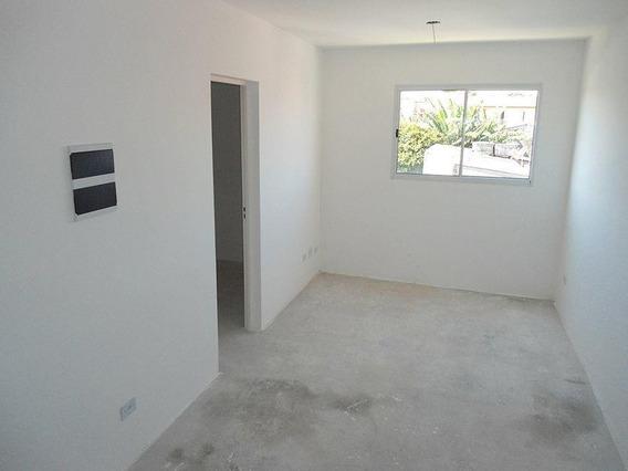 Apartamento Em Vila Taquari, São Paulo/sp De 51m² 2 Quartos À Venda Por R$ 213.400,00 - Ap328565