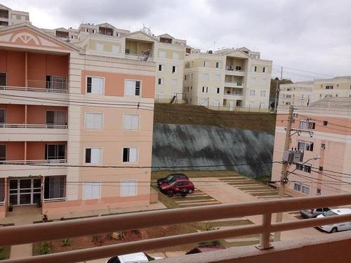 Imagem 1 de 26 de O Mais Bonito Apartamento 2 Dormts. Com Sacada Fechada C Vidro, Linda Vista Ótimo Local! - Ap0763