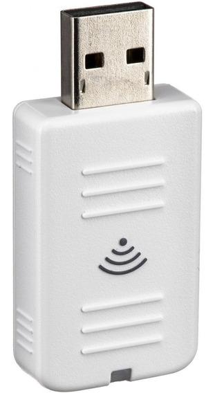 Módulo Wireless Elpap07 Projetor S27 S18 X24 X29 W28 W29