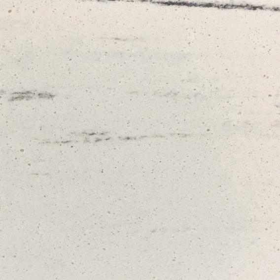 Loseta Vinílica. Económica 1.3mm Espesor