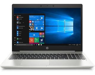 Notebook Hp Amd R5 4500u 455g7 15 Pulgadas 8gb 1t Win Pro