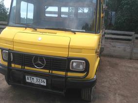 Mercedes_benz 608