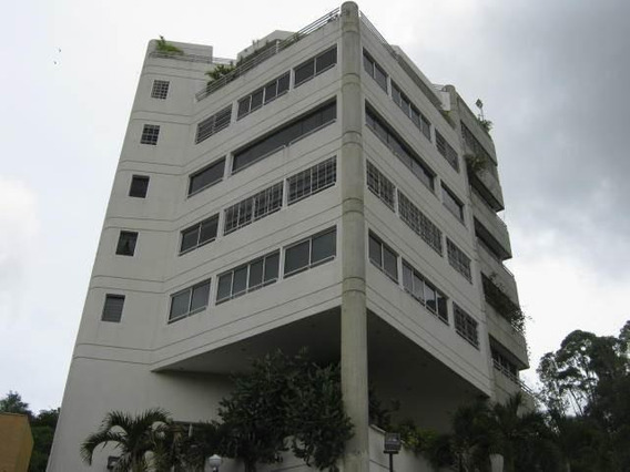 Apartamentos En Venta Mls #19-13198