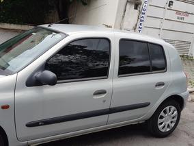 Renault Clio 1.0 Yahoo! 5p 2003