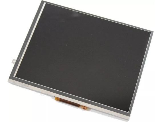 Tela 7.0 Tablet Positivo Ypy 7 Model: A070xn01 Original