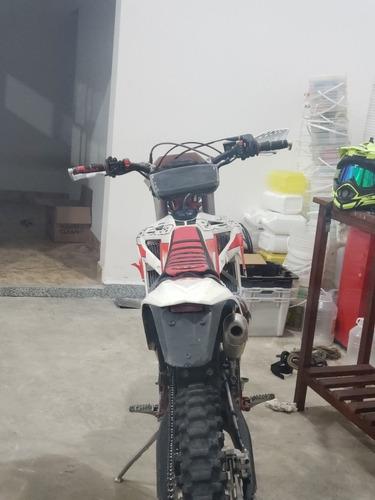 Beta Xtrainer 300
