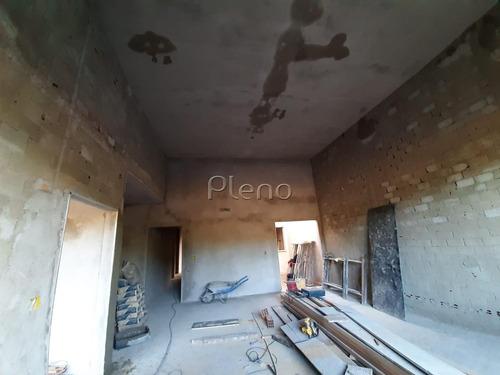 Imagem 1 de 11 de Casa À Venda Em Cascata - Ca029733
