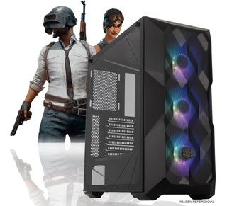 Pc Gamer Intel I5 9400f + B365 Wifi + 16gb + Ssd+ Rtx 2060 S