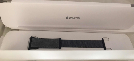 Correas De Apple Watch Originales