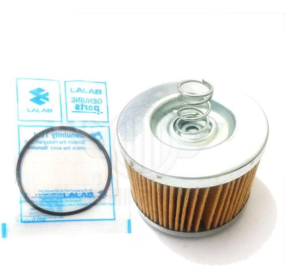 Filtro Aceite + O-ring Pulsar 150/135/125 Boxer V15 Discover Original - Envío Gratis