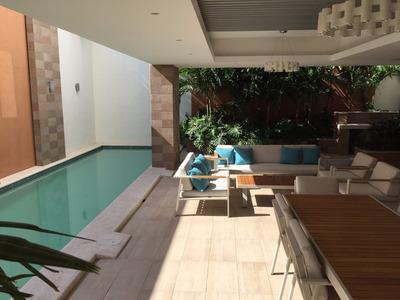 Citymax Vende Gran Apartamento De 3 Habitaciones En Piantini