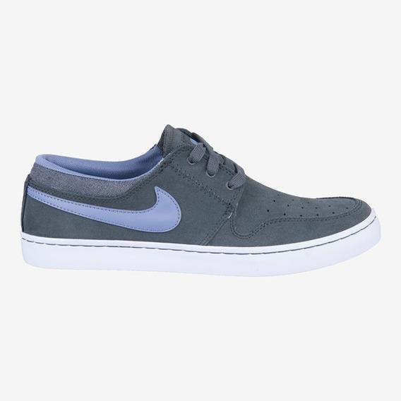Tênis Nike Wardour Low - Casual / Lifestyle - Original
