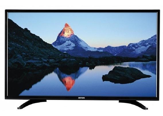 Tv Led Xenon 32 Smart Netflix,hdmi,usb
