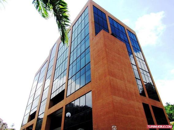 Oficinas En Alquiler Mls #17-14466