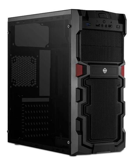 Pc Gamer 8gb Hd 500gb Geforce 2gb Windows 10