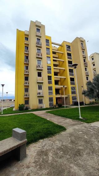 Apartamentos En Venta 04145624656