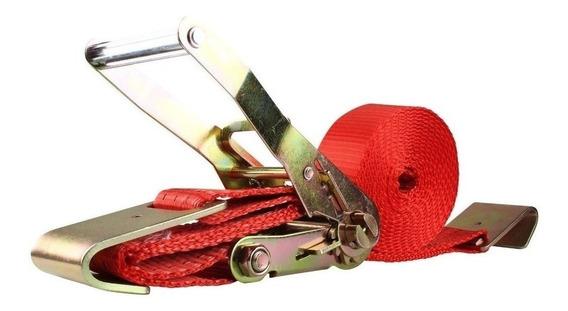 Cinturones Tensores Para Sujetas Cargas 2 Mikels