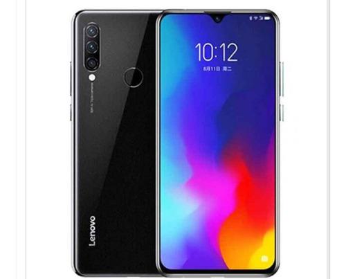 Celular Lenovo K10 Note - 6gb Ram 128gb Snapdragon 710 - Top